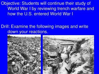 diggerhistory/images/asstd/trench-feet.jpg