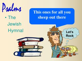 The    Jewish  	Hymnal