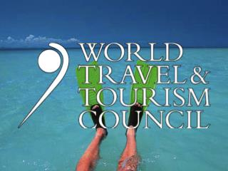 Richard R. Miller Executive Vice President World Travel & Tourism Council