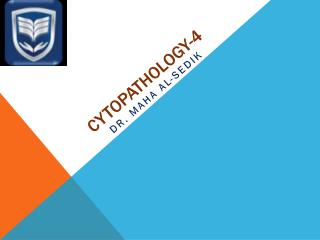 Cytopathology-4