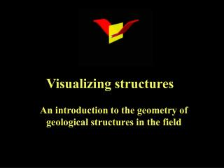 Visualizing structures