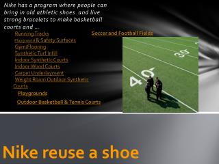 Ppt Nike Powerpoint Presentation Id 6974874