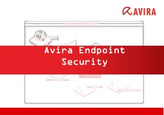 Avira Endpoint Security