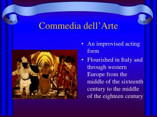commedia essay Divine comedy-i: inferno literature essays are academic essays for citation these papers were written primarily by students and provide critical analysis of divine comedy-i: inferno.