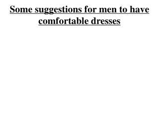 Plus Size Gowns Philippines- Weddingdressesoutlet.co.uk