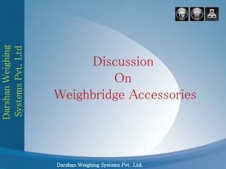 Weighbridge in ahmedabad, weighing scale, electronic weighbr
