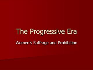 progressive reform lost momentum in the 1920s Did the progressive era reforms lose momentum in the 1920s with respect to historians have argued that progressive reform lost momentum in the 1920s.