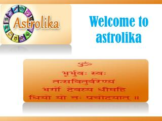 Indian Astrology, Vedic Astrology Horoscope, Astrologers Onl