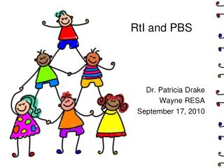 RtI  and PBS