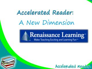 Accelerated Reader :
