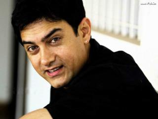 In which film  Aamir  Khan started his career as a child actor?