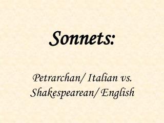 shakespeare sonnet 35 analysis