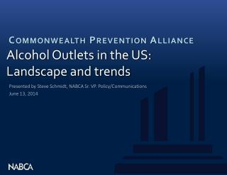 Commonwealth Prevention Alliance
