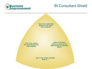 BI-Consultant-Shield