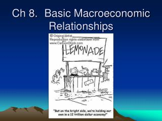 basic macroeconomic relationships Txt, kindle, pdf, zip, rar and also ppt among them is this professional basic macroeconomics relationships study guide.