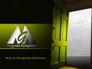 Magnate Graphics