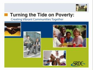 Presentation Objectives: Learn  about the TIDE program Experience a sample dialogue