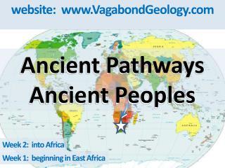 website: VagabondGeology