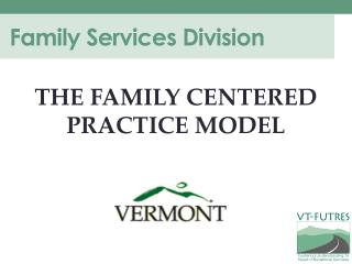 Family  Services Division