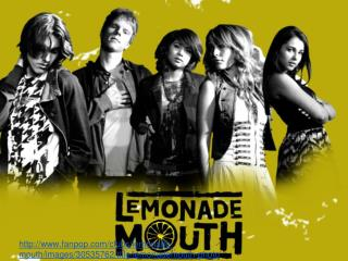 fanpop/clubs/lemonade-mouth/images/30535762/title/lemonademouth-photo