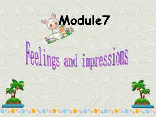 Module7