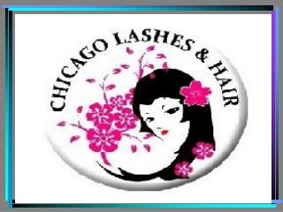 Eyelash Extensions Hair Extensions Makeup & More!  Call 773-225-7316
