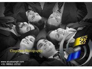 Studio Singh Best photography