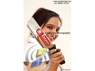 Studio Singh Best photography