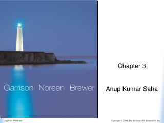 Chapter 3 Anup Kumar Saha