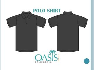 Best Supploer & Distributor For Mens Polo Shirts