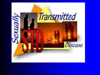 What Are Sexually Transmitted Diseases?