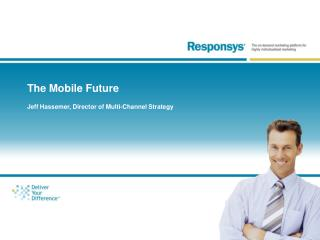 The Mobile Future