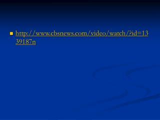cbsnews/video/watch/?id=1339187n