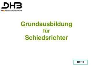 PPT - DVGW-TRGI 2008 Arbeitsblatt G 600 Technische Regel für ...