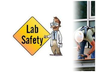 Chapter 3  Recommended Laboratory Techniques