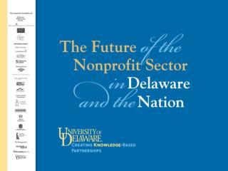 Patrick  Harker , President,  University of Delaware