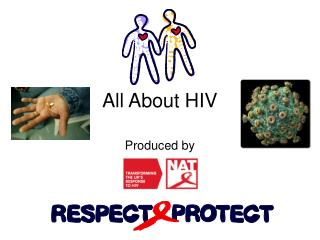 All About HIV