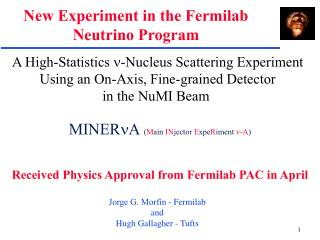 A High-Statistics  n -Nucleus Scattering Experiment Using an On-Axis, Fine-grained Detector