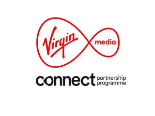 1/  Check the property can get Virgin Media services