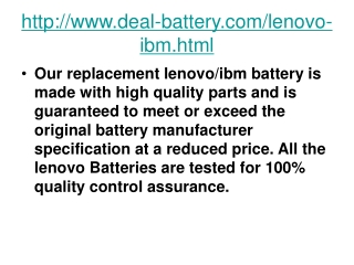DELL Alienware P08G Series Battery