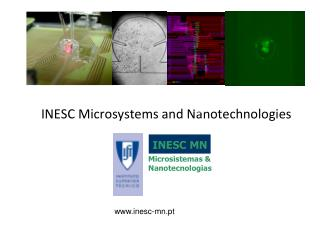 INESC Microsystems and Nanotechnologies