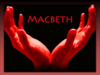 Macbeth:  The Summary By Alfie freeman