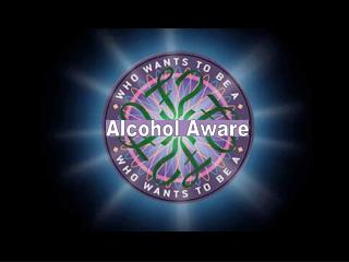 Alcohol Aware