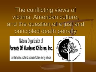 Why Murder Victims' Families Should Witness Executions?