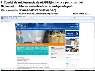 isalud.ar/carrera.php?ID=120