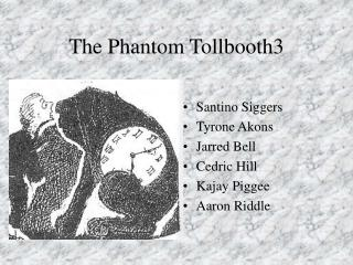 The Phantom Tollbooth3