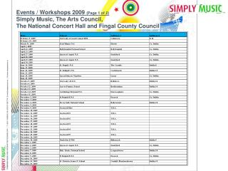 simplymusic-events-schedule 09