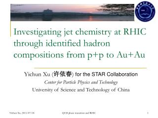 Investigating jet chemistry at RHIC through identified hadron compositions from p+p to Au+Au