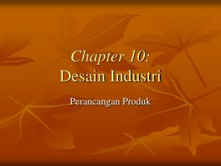 PPT - Mavens PowerPoint Presentation - ID:1845343