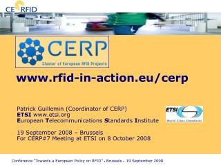 rfid-in-action.eu/cerp